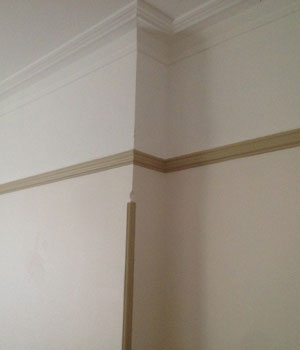 Home Extensions Newtown, Residential Painting Summer Hill, Carpentry Newtown, Kitchen Renovation Croydon