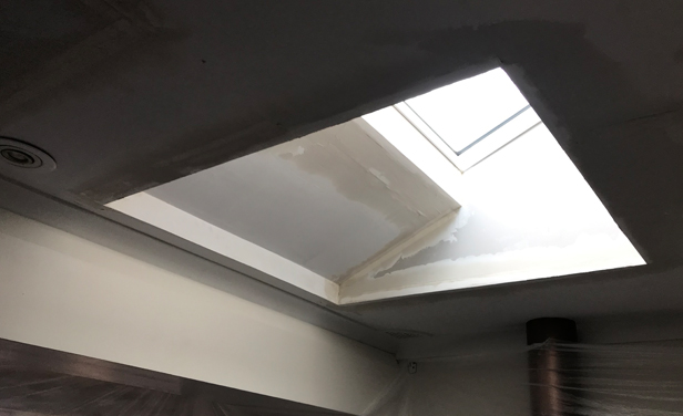 Sky Lights Ashfield, Driveways Newtown, Corniches Inner West Sydney, Renovation Specialists Petersham, Wall Cracking Croydon