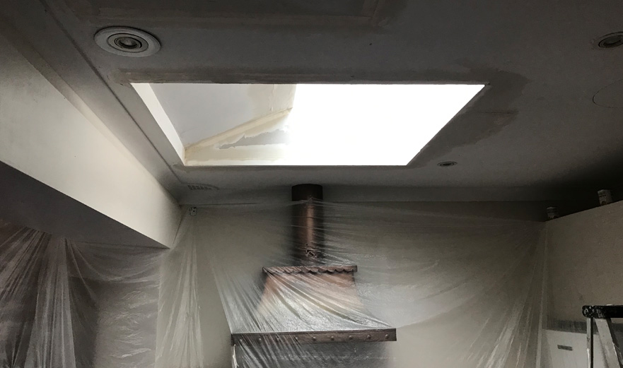 Sky Lights Petersham, Building Conversions Summer Hill, Driveways Summer Hill, Corniches Ashfield, Wall Cracking Croydon